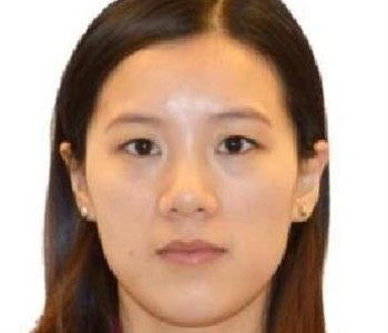 Lijie Li