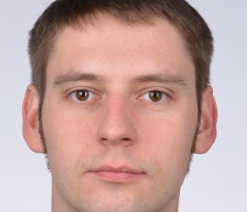 Philipp Koehler