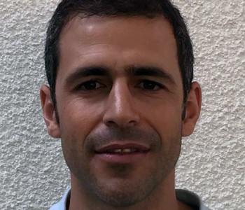 Yair Cohen