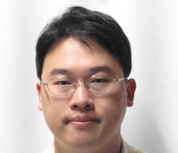 Yen Yu Lin