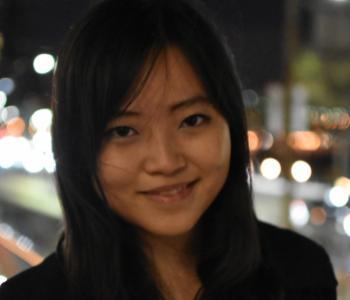 Yixiao Yan