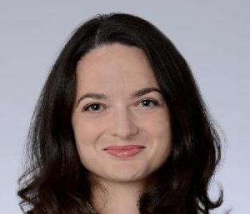 Colleen M. Kaul