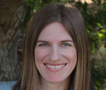 Jen Shechet