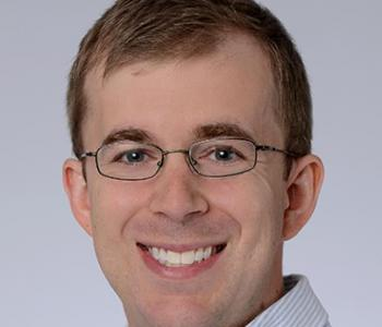 Kyle G. Pressel