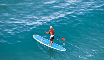 HTA-Tor-Johnson-SUP-Waikiki-Uncle