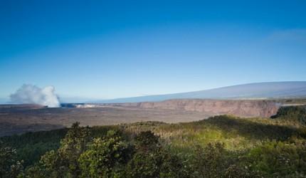 BigIsland-Volcanoes