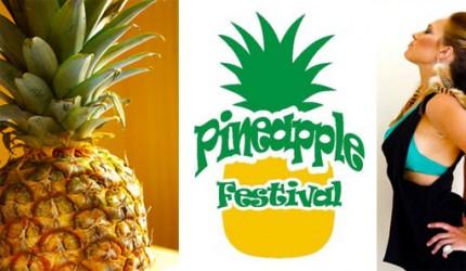 20110629_pineappleFest