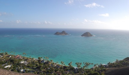 Lanikai-Pillbox296