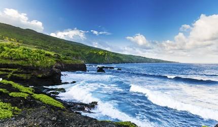 MauiHana