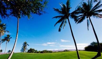 MaunaKeaGolf