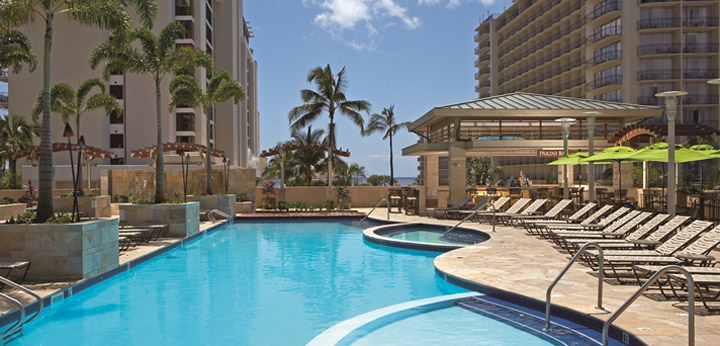 Embassy-Suites-Waikiki-Beach-Walk