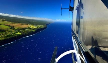 paradisehelicopters_02