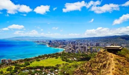 1432353024_Oahu