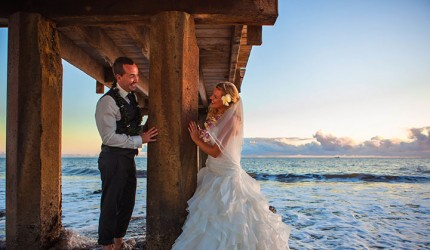 Kit-Furderer-Kauai-Wedding-Under-the-Pier