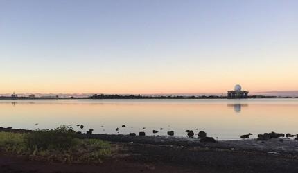 Pearl-Harbor-Bike-Path-3