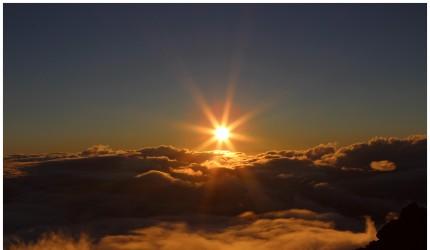 1437670752_Haleakala-Sunset