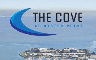 The Cove at Oyster Point