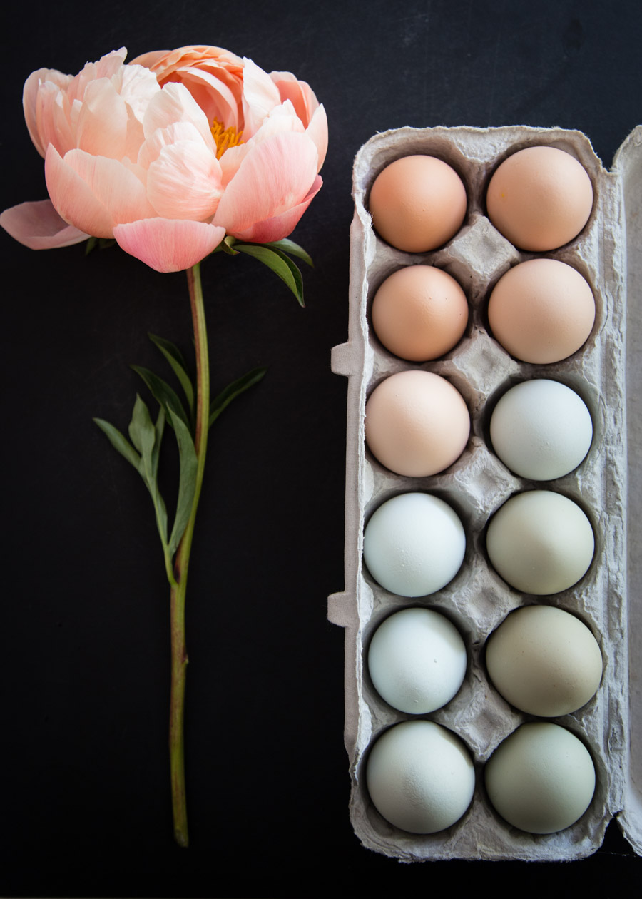 HitherAndThither_Eggs_SoftCooked-01