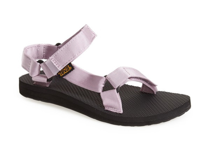 Summer-Sandals-Hither-and-Thither-01-3