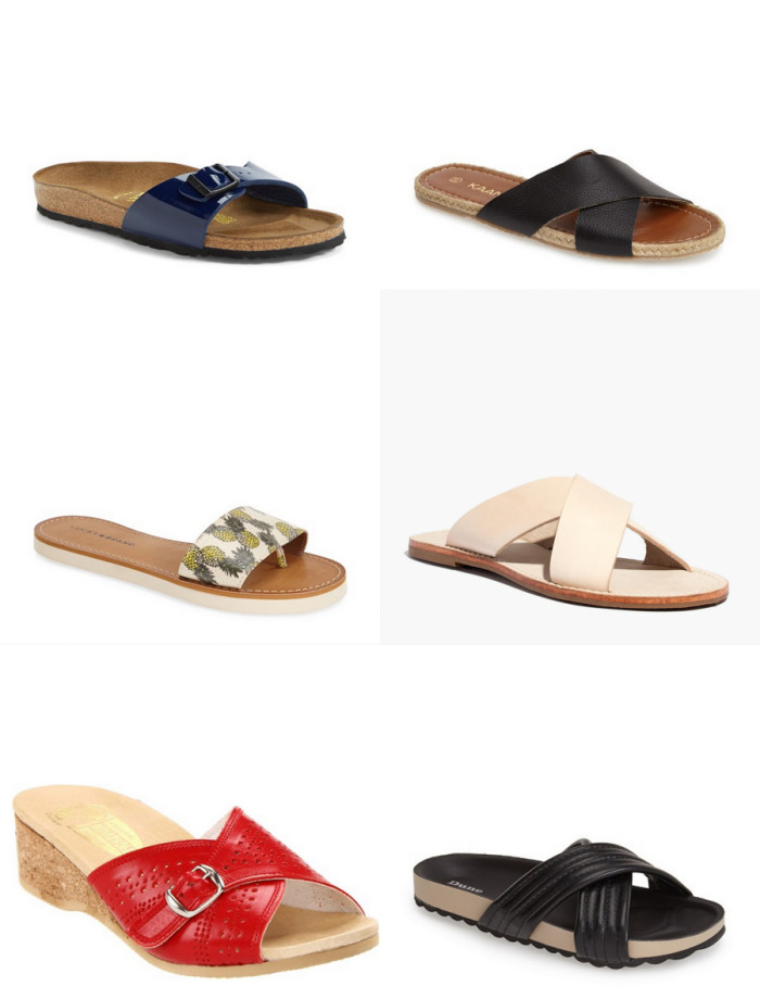 Summer-Sandals-Hither-and-Thither-01-4