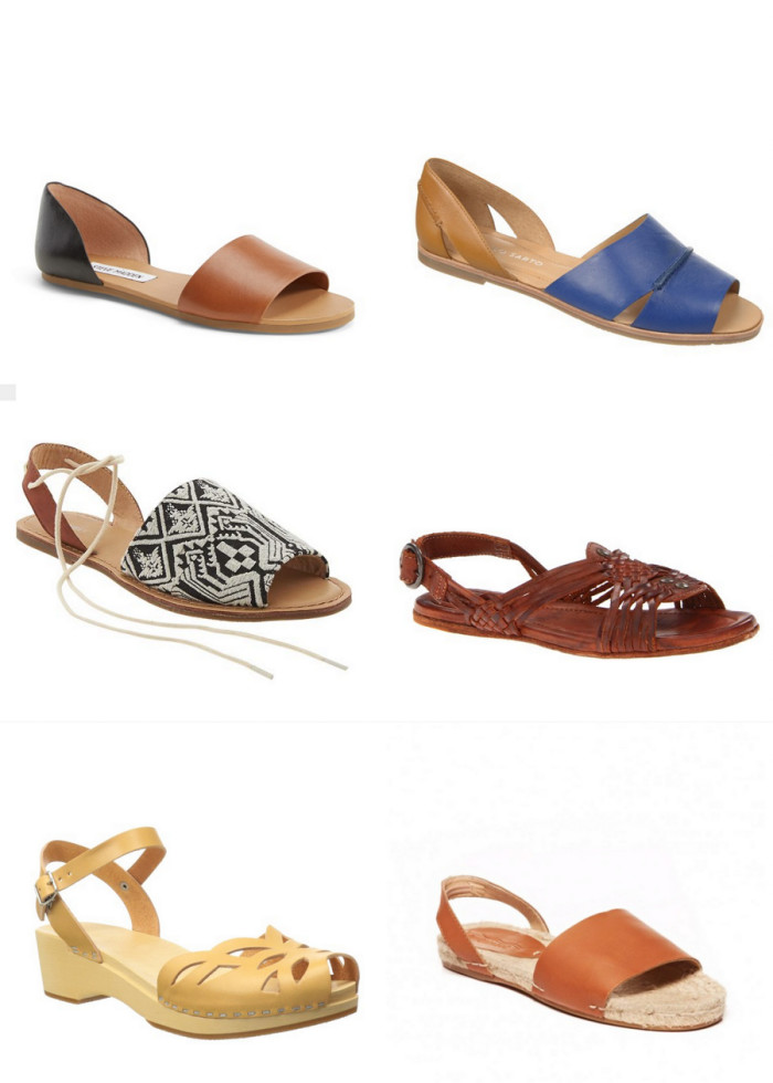 Summer-Sandals-Hither-and-Thither-04-2