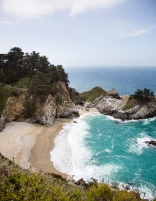 McWayFalls-Day-Hike-Hither-Thither-03
