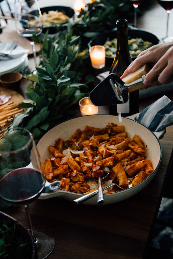 Italian-Dinner-Party-Recipe-HitherAndThither-3