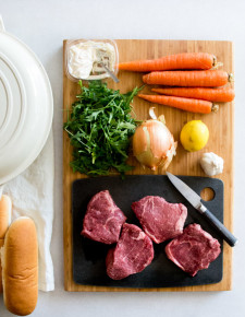 Blue Apron Meal Delivery-Hither-And-Thither-1