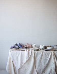 Kitchen Essentials-Hither and Thither-2