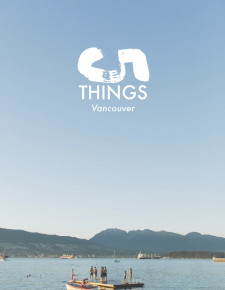 5Things_Vancouver