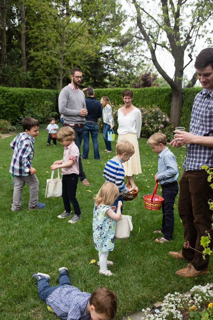 Easter 2016 - Hither and Thither-11