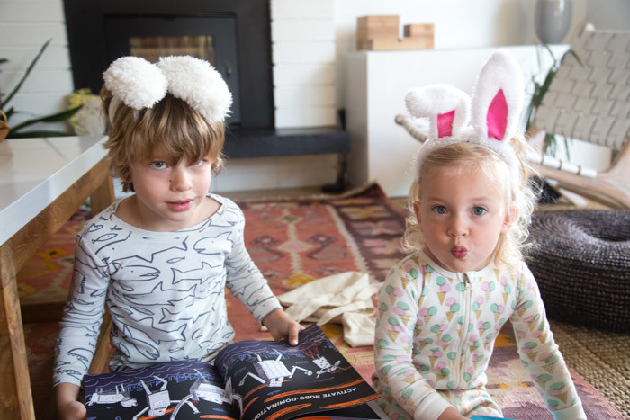 Easter 2016 - Hither and Thither-4