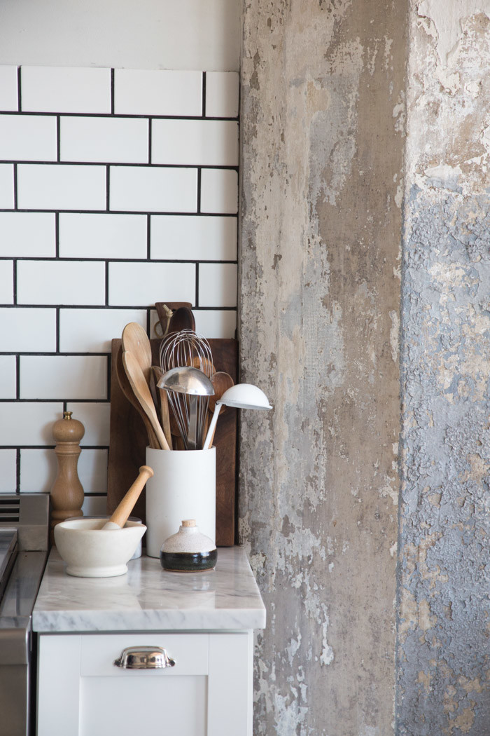 Kitchen Essentials-Hither and Thither-4