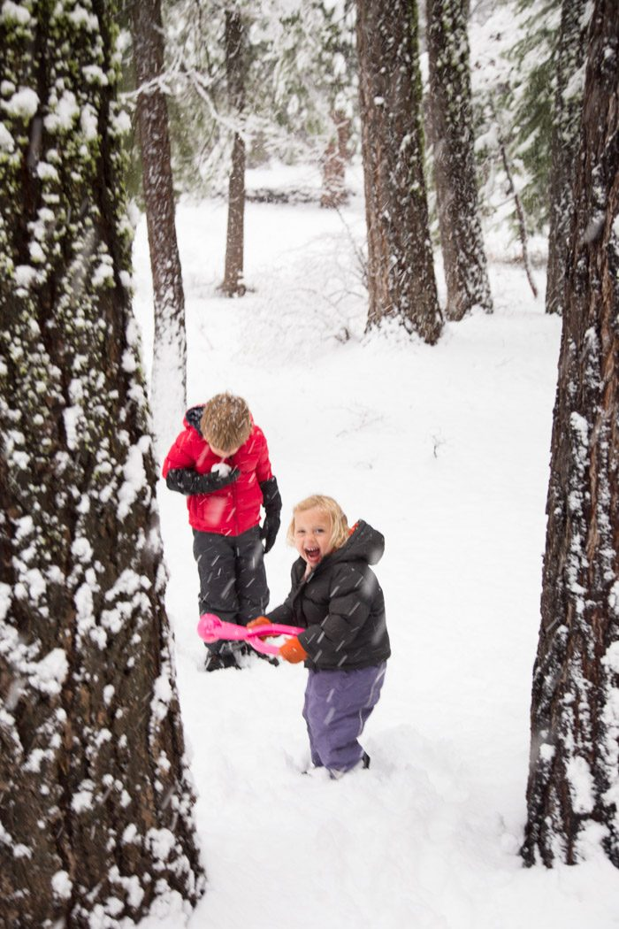 Lake-Tahoe-Snow_Ashley-Muir_Hither-and-Thither-1