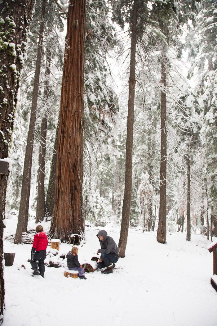 Lake-Tahoe-Snow_Ashley-Muir_Hither-and-Thither-4