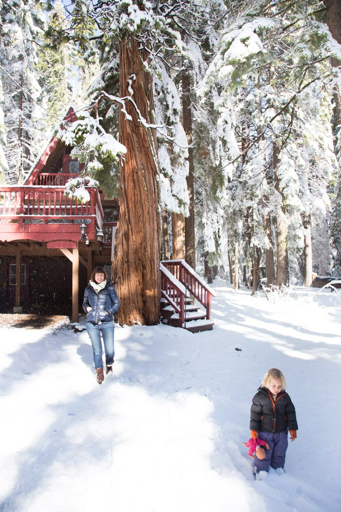 Lake-Tahoe-Snow_Ashley-Muir_Hither-and-Thither-6