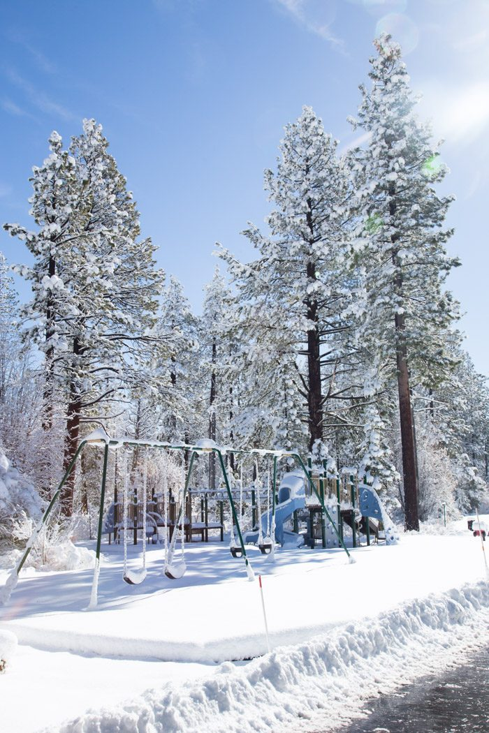 Lake-Tahoe-Snow_Ashley-Muir_Hither-and-Thither-7