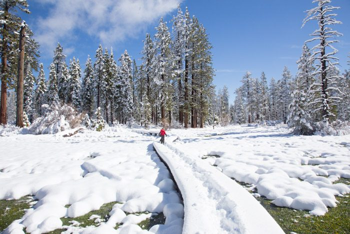 Lake-Tahoe-Snow_Ashley-Muir_Hither-and-Thither-9