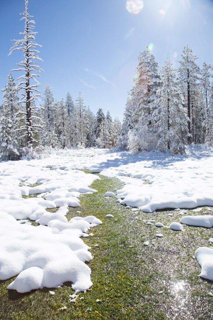 Lake-Tahoe-Snow_Ashley-Muir_Hither-and-Thither-10