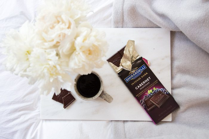 Mothers-Day_Ghirardelli-Savor-the-Dark-Chocolate_Hither-and-Thither-5