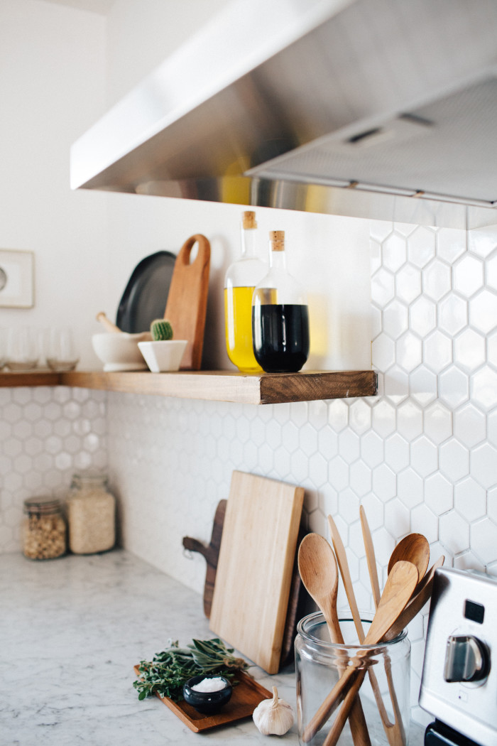 DIY Kitchen Renovation Mistakes