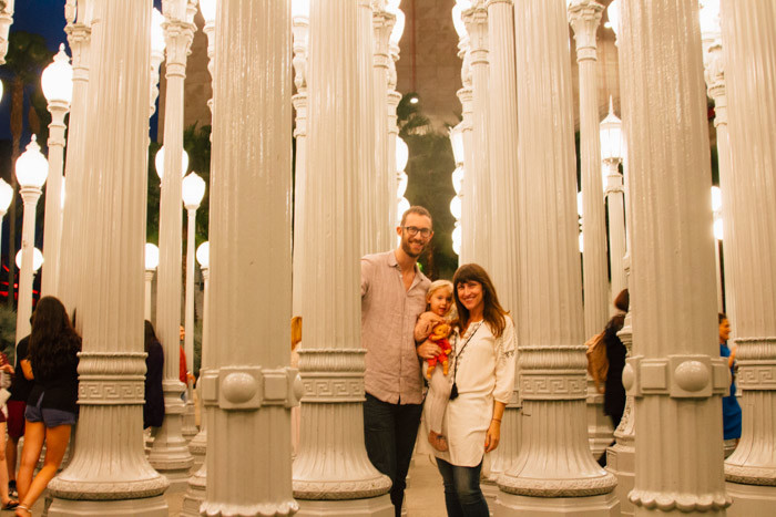 Los Angeles Spring Break Travelogue- Hither and Thither-17