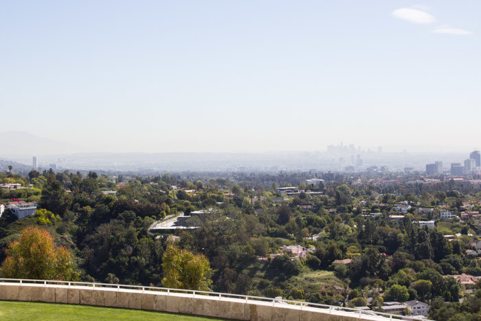 Los Angeles Spring Break Travelogue- Hither and Thither-35