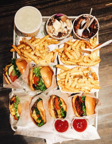 Shake-Shack-Vegas-Hither and Thither-1