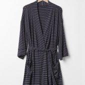 Gift Guide Robe