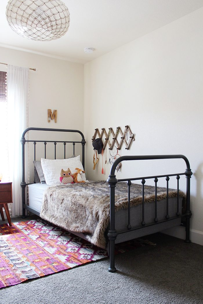5 How to Decorate on a Budget