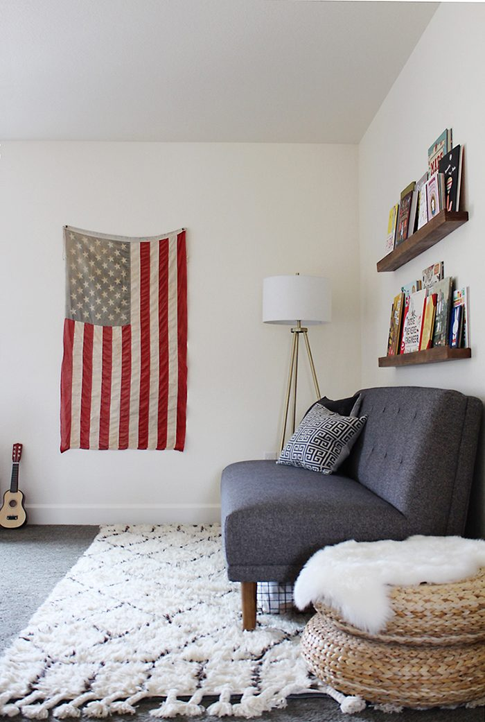 7 How to Decorate on a Budget