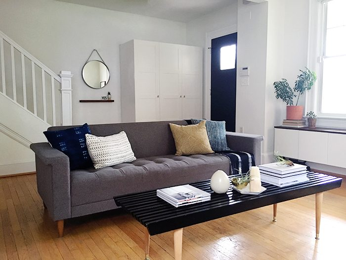 Livelovediy: 50 Budget Decorating Tips You Should Know! Within ...