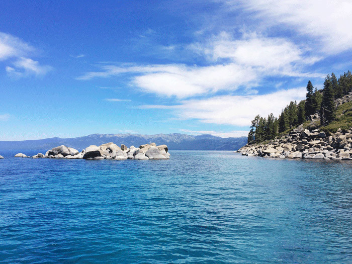 5 Things Lake Tahoe-Summer Guide_Hither-and-Thither-1