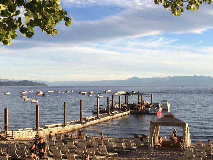 5 Things Lake Tahoe-Summer Guide_Hither-and-Thither-2